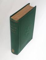 Life Of Josiah Quincy Of Massachusetts, Edmund Quincy, Boston, Ticknor & Fields, 1867. Ex Libris Ogden Codman. Biography - Other