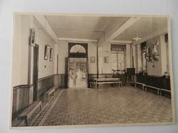 Dames De Saint-Charles. Wez-Lez-Tournai.1948 I.Juvènat-Salle De Jeux. - Tournai