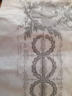 Ordre Impérial De La Légion D'honneur 1870 Napoléon. Nommé Chevalier Un Ltnt 26ème D'infanterie. Gravé Par Campan - Documents