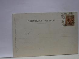 SIENA E PROV- BOLLO TONDO -RIQUADRATO -FRAZIONALE  -- SARTEANO  -- 23-4-03 - Storia Postale