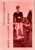 [80] Somme > Doullens / GEANT   / LIQUIDE BOUTIQUE A VOIR - Doullens