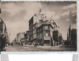 MONTREUIL-Carrefour Rue De Paris,Rue Voltaire - Sin Clasificación