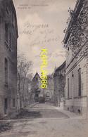 Knokke - Knocke - Le Zoute - L'Avenue Charles - Knokke