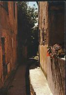 04 Valensole En Provence - Andere Gemeenten