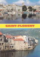 SAINT FLORENT,haute Corse,NEBBIO,CONCA D'ORO,pres CALVI - Autres Communes
