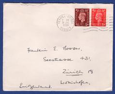Beleg (aa4488) - Briefe U. Dokumente