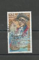 685  240ème Anniversaire   (802) - Used Stamps