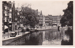 Amsterdam Prinsengracht VN470 - Amsterdam