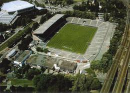 BALE BASEL ST.JAKOB PARK STADE STADIUM ESTADIO STADION STADIO - Soccer