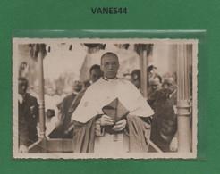 THEME RELIGION-PHOTO PAPES - Papas