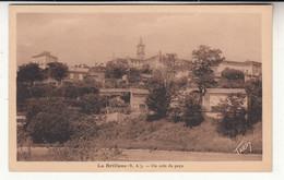 04 - La Brillanne - Un Coin Du Pays - Otros Municipios