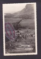 R2265 - RUFFIEUX Saumont - Savoie - Ruffieux