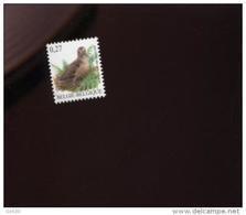 Belgie 2009 3898 Andre Buzin Birds MNH - Ungebraucht