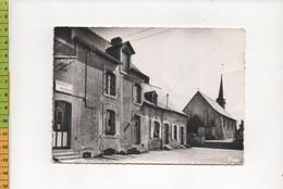 35 BREAL SOUS VITRE L EGLISE En 1984 - Sonstige Gemeinden