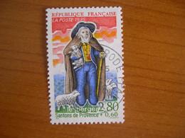 France  Obl  N° 2976 - Used Stamps