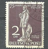 N° 27 YVERT - Used Stamps