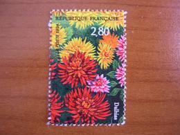 France  Obl  N° 2910 - Used Stamps