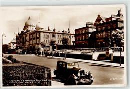 52674659 - Royal Tunbridge Wells - Unclassified