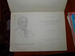 Ceskoslovensko Coins Catalog 1918-1970 - Other Languages