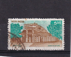 INDE 1994 : Y/T N° 1224 OBLIT. - Used Stamps
