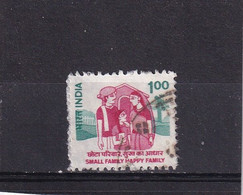 INDE 1994 : Y/T N° 1229 OBLIT. - Used Stamps