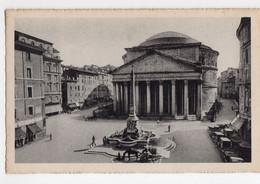 ROMA PANTHEON - Pantheon