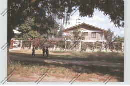 TANZANIA - DARES SALAM, Benedictine Fathers Kurasini - Tanzania
