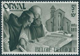 567-V ** Belknop - Obp 17,50 Euro - Errors (Catalogue COB)