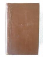 Vosges – Lorraine - Gugney-aux-Aulx - édition Originale 1792 ! – Introuvable - 1701-1800