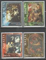 Malta 1998 - Natale                 (g6795) - Malta