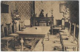 30. Ieper  -  Pensionnat Des Dames De Roesbrugge (Salon) - Ieper
