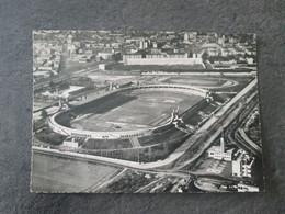 Lyon Stade Gerland Référence 36.192 - Sin Clasificación