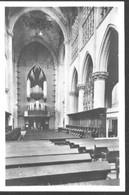 Nederland Holland Pays Bas Breda Interieur Grote Kerk - Breda