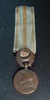Médaille -  D'Orient   ( En Petite Réduction ) - Ohne Zuordnung