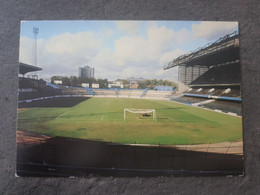 Chelsea Stade Stamford Bridge Référence L6/SP.9284 - Sin Clasificación