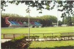 Villefranche Sur Saone 69 Stade Armand Chouffet Stadium Stadion Stadio Estadio - Villefranche-sur-Saone
