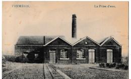 Thiméon - La Prise D'eau - Pont-à-Celles