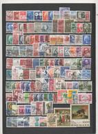 DK Jahrgang 1980-84 Ø - Full Years