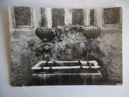 Lanuvio Roma - Unclassified