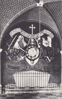 Westmalle, Cisterciënzer Abdij,  (pk74307) - Malle