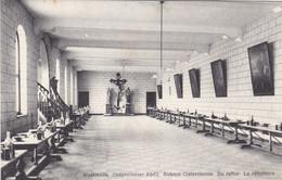 Westmalle, Cisterciënzer Abdij, Het O.L.V. De Refter (pk74309) - Malle