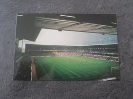 Everton Stade Goodison Park Référence VIP 129 - Zonder Classificatie