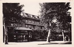 Brive Hotel De La Truffe Noire Edit Moris Limoges - Brive La Gaillarde