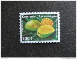 Polynésie: TB  N° 912 , Neuf XX. - Ongebruikt