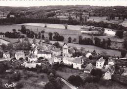 Saint Cirgue La Loutre Vue Generale - Sonstige Gemeinden