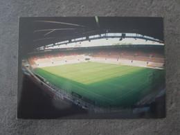 Strasbourg Stade De La Meinau Référence FRA 1 - Sin Clasificación