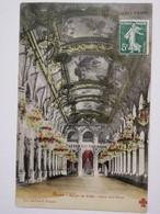 1063. HOTEL DE VILLE -salle Des Fetes - Andere Monumenten, Gebouwen