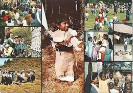 Misoneras Clarisas Del S.S. ( Clarissan Missionary Sisters) - Casa Generalicia - Roma - Other