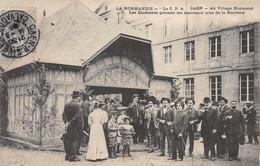 14-CAEN-N°6000-E/0249 - Caen