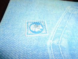 AUBE - ( ARCIS /S/AUBE )    -   IND/4    -    PC   109    -   TP  N°  14 - 1849-1876: Classic Period